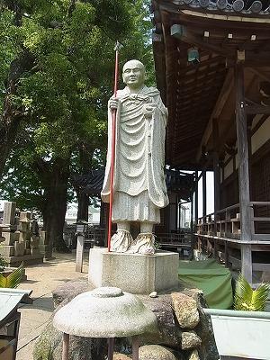 shukusho-RIMG2688.jpg