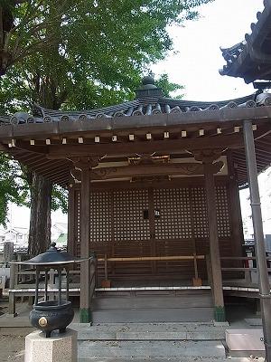shukusho-RIMG2689.jpg