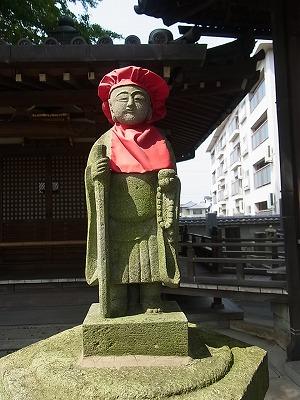 shukusho-RIMG2690.jpg