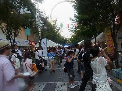 shukusho-RIMG2707.jpg
