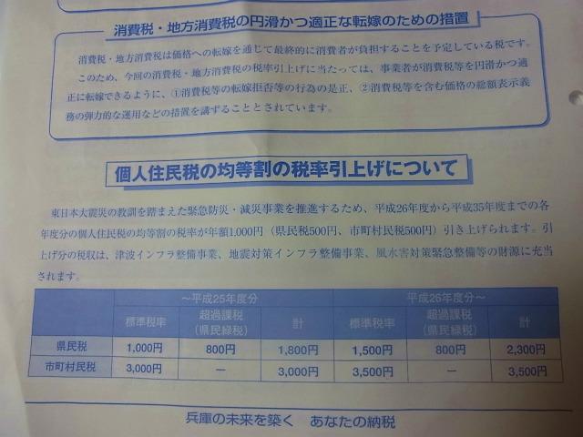 syukusyo-RIMG0055.jpg