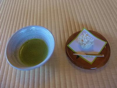 syukusyo-RIMG0085.jpg