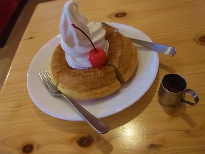 syukusyo-RIMG0146.jpg