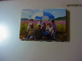 syukusyo-RIMG0150.jpg
