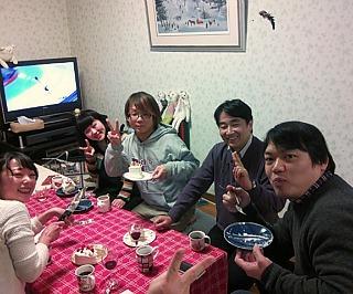 DSC_8738.jpg