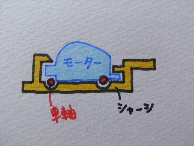 620-Lowdawn46.jpg