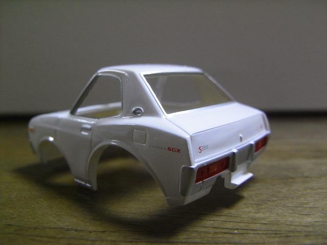 620w-pick3-2.jpg