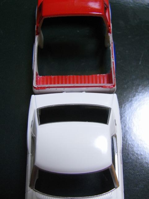 620w-pick6-3.jpg