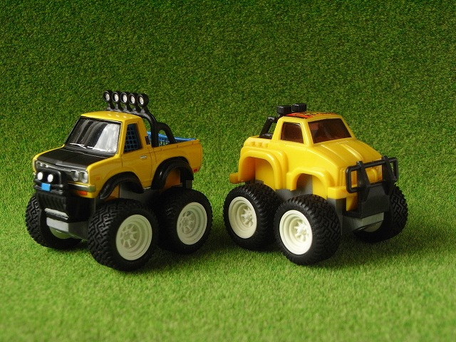 70s-monsterTruck.jpg