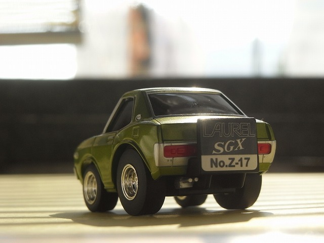 L-rear6.jpg
