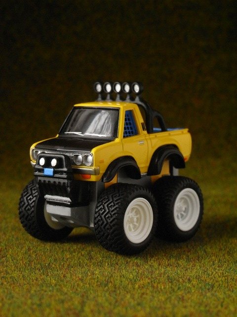 datsun620-MonsterTruck4.jpg