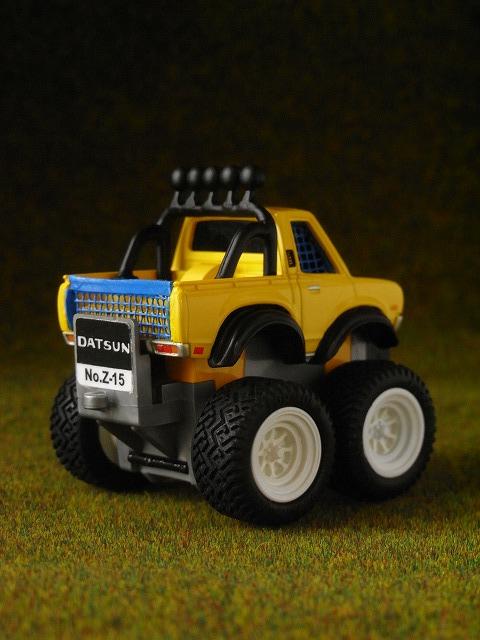 datsun620-MonsterTruck5.jpg
