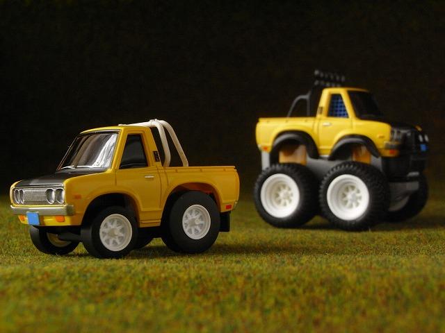 datsun620-MonsterTruck6.jpg