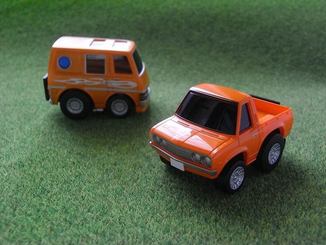 datsun620-caravan-orange2.jpg