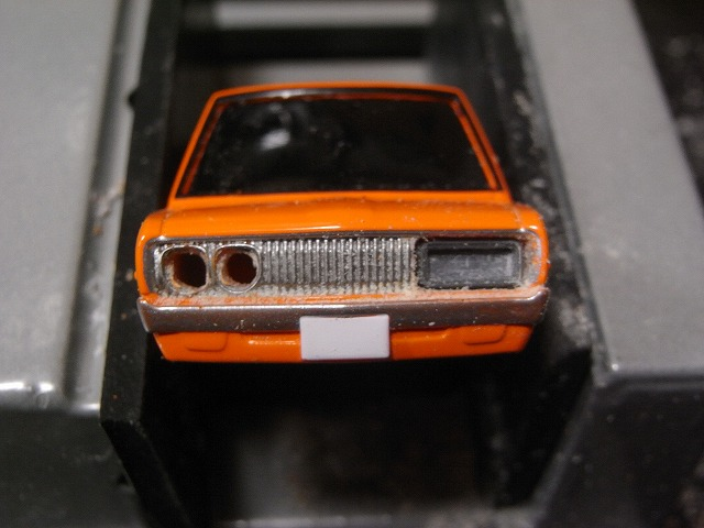 datsun620-custom004.jpg