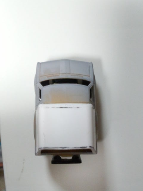 datsun620-custom010.jpg