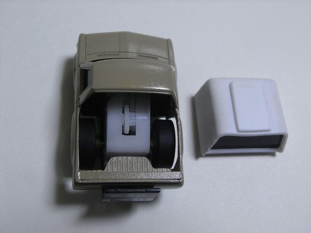 datsun620-custom015.jpg