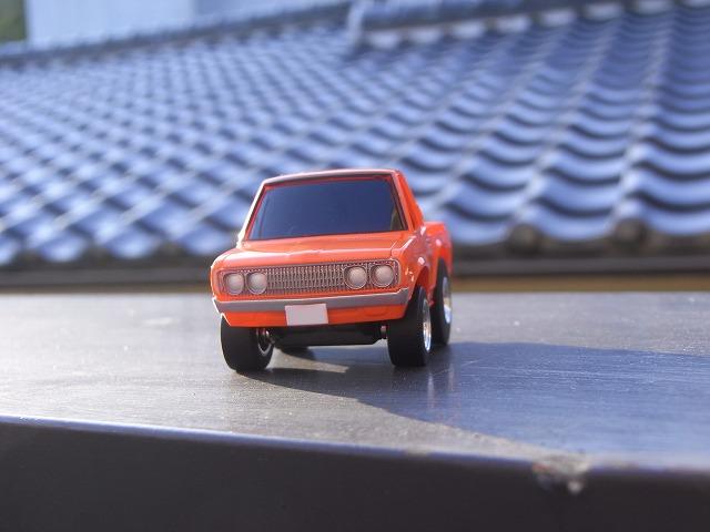 datsun620-orange3.jpg