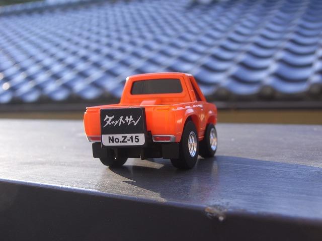 datsun620-orange4.jpg