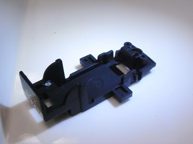 sgx-chassis1.jpg