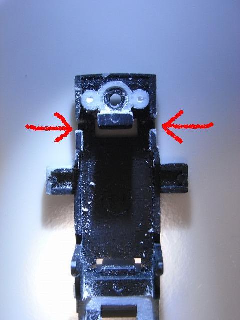 sgx-chassis8.jpg