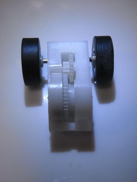 sgx-motor7.jpg
