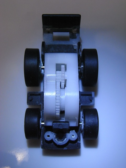 sgx-motor8.jpg