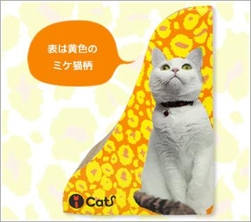 catid013_s04.jpg