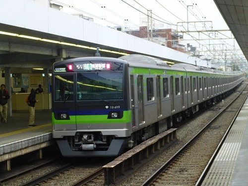P1000845.jpg
