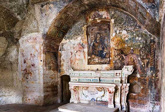 Chiesa_di_Santa_Maria_di_Idris.jpg