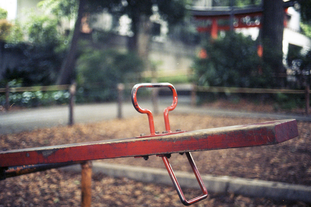 Cooke Speed Panchro 50mm f2 SerII 改