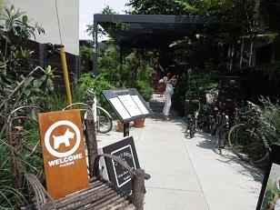 Kamakura Branch-5
