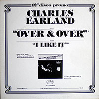CHarlesEarland-Over200美