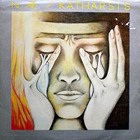 NAE-Katharsis剥がれ200