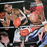 CokeEscovedo-Comin200CC折れ