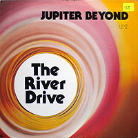 JupiterBeyond-River200落書