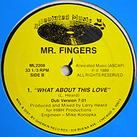 MrFingers-Whatヒゲ200