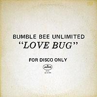 BumbleBee-LoveBug200(WJ)シ
