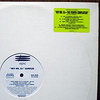DenitriaChamp-IveHad200落
