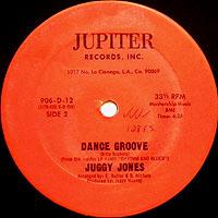 JuggyJones-Dance200落書き