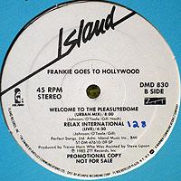 FrankieGoes-Welcome(PRO)落書き200