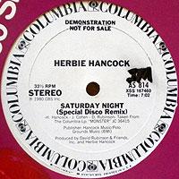 HerbieHan-Saturday200落書き