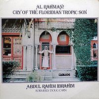AbdulRahim-AlRahman200.jpg