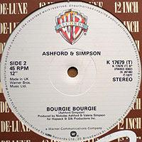 Ashford-Bourgie200.jpg