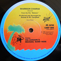 Aswad-WarriorCharge200.jpg