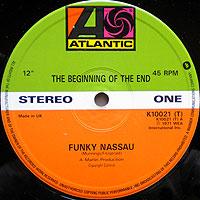 BeginningOfTheEnd-Funky200.jpg