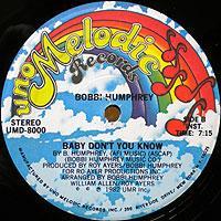 BobbyHumphrey-Baby200.jpg