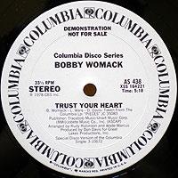 BobbyWomack-Trust200.jpg