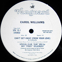 CarolWilliams-CantGet(10in.jpg