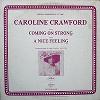 CarolineCrwaford-200Coming(.jpg